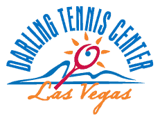 Darling Tennis Center